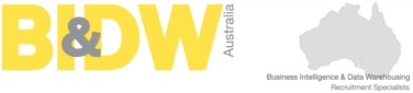 BIDW logo