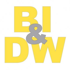 BI&DW Australia is 9 years old
